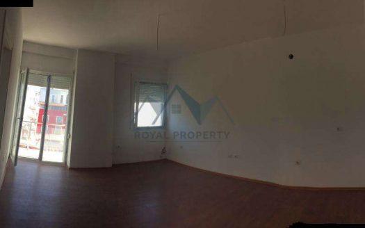 Tirane, shes apartament 1+1+BLK Kati 6, 57 m² 71.250 Euro (Rruga Qemal Stafa)
