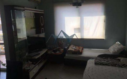 Tirane, shes apartament 1+1+BLK Kati 7, 64 m² 52.000 Euro (Astir, Rruga Teodor Keko)