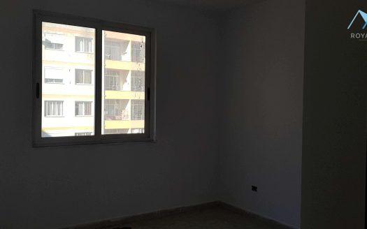 Shiten apartament 1+1,2+1 te hipotekuar mbrapa Cassa Italias